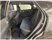 2021 Hyundai Tucson  (Stk: u1013) in Mont-Joli - Image 16 of 17