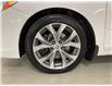 2012 Honda Civic Si (Stk: 21246A) in Mont-Joli - Image 4 of 20