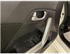 2012 Honda Civic Si (Stk: 21246A) in Mont-Joli - Image 7 of 20