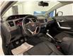 2012 Honda Civic Si (Stk: 21246A) in Mont-Joli - Image 8 of 20