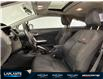2012 Honda Civic Si (Stk: 21246A) in Mont-Joli - Image 9 of 20