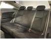 2012 Honda Civic Si (Stk: 21246A) in Mont-Joli - Image 11 of 20