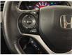 2012 Honda Civic Si (Stk: 21246A) in Mont-Joli - Image 15 of 20