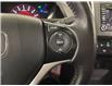 2012 Honda Civic Si (Stk: 21246A) in Mont-Joli - Image 16 of 20