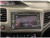 2012 Honda Civic Si (Stk: 21246A) in Mont-Joli - Image 17 of 20