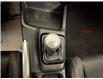 2012 Honda Civic Si (Stk: 21246A) in Mont-Joli - Image 19 of 20