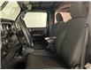 2019 Jeep Wrangler Sport (Stk: 21107A) in Mont-Joli - Image 8 of 18