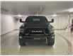 2017 RAM 2500 Power Wagon (Stk: 21223a) in Mont-Joli - Image 2 of 13
