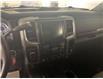 2017 RAM 2500 Power Wagon (Stk: 21223a) in Mont-Joli - Image 9 of 13