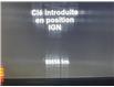 2017 RAM 2500 Power Wagon (Stk: 21223a) in Mont-Joli - Image 13 of 13
