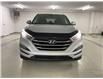 2016 Hyundai Tucson  (Stk: U1008A) in Mont-Joli - Image 2 of 17
