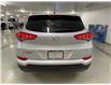 2016 Hyundai Tucson  (Stk: U1008A) in Mont-Joli - Image 4 of 17