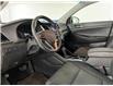 2016 Hyundai Tucson  (Stk: U1008A) in Mont-Joli - Image 7 of 17