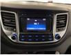 2016 Hyundai Tucson  (Stk: U1008A) in Mont-Joli - Image 10 of 17