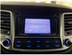 2016 Hyundai Tucson  (Stk: U1008A) in Mont-Joli - Image 11 of 17