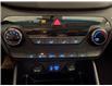 2016 Hyundai Tucson  (Stk: U1008A) in Mont-Joli - Image 12 of 17