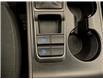 2016 Hyundai Tucson  (Stk: U1008A) in Mont-Joli - Image 14 of 17