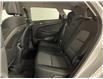2016 Hyundai Tucson  (Stk: U1008A) in Mont-Joli - Image 15 of 17