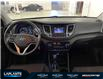 2016 Hyundai Tucson  (Stk: U1008A) in Mont-Joli - Image 16 of 17