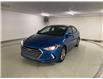 2018 Hyundai Elantra Limited (Stk: 21142c) in Mont-Joli - Image 1 of 13