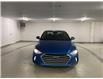 2018 Hyundai Elantra Limited (Stk: 21142c) in Mont-Joli - Image 2 of 13