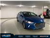2018 Hyundai Elantra Limited (Stk: 21142c) in Mont-Joli - Image 3 of 13