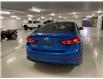 2018 Hyundai Elantra Limited (Stk: 21142c) in Mont-Joli - Image 5 of 13