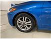2018 Hyundai Elantra Limited (Stk: 21142c) in Mont-Joli - Image 7 of 13