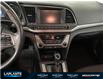 2018 Hyundai Elantra Limited (Stk: 21142c) in Mont-Joli - Image 8 of 13