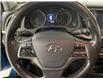 2018 Hyundai Elantra Limited (Stk: 21142c) in Mont-Joli - Image 9 of 13