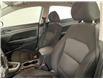 2018 Hyundai Elantra Limited (Stk: 21142c) in Mont-Joli - Image 10 of 13