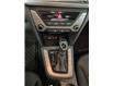 2018 Hyundai Elantra Limited (Stk: 21142c) in Mont-Joli - Image 11 of 13