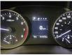 2018 Hyundai Elantra Limited (Stk: 21142c) in Mont-Joli - Image 12 of 13