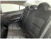 2018 Hyundai Elantra Limited (Stk: 21142c) in Mont-Joli - Image 13 of 13