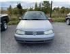 2001 Volkswagen Cabrio GLS (Stk: LOCATE) in Mont-Joli - Image 2 of 3