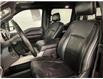2017 Ford F-150  (Stk: u0975) in Mont-Joli - Image 13 of 18