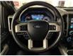 2017 Ford F-150  (Stk: u0975) in Mont-Joli - Image 9 of 18