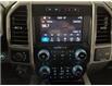 2017 Ford F-150  (Stk: u0975) in Mont-Joli - Image 11 of 18