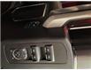 2017 Ford F-150  (Stk: u0975) in Mont-Joli - Image 14 of 18