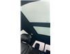2017 Ford F-150  (Stk: u0975) in Mont-Joli - Image 18 of 18