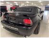 2001 Ford Mustang GT (Stk: u0938B) in Mont-Joli - Image 8 of 14