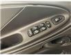 2001 Ford Mustang GT (Stk: u0938B) in Mont-Joli - Image 11 of 14