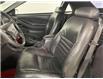 2001 Ford Mustang GT (Stk: u0938B) in Mont-Joli - Image 12 of 14