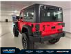 2013 Jeep Wrangler Sport (Stk: 21087a) in Mont-Joli - Image 6 of 14
