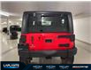 2013 Jeep Wrangler Sport (Stk: 21087a) in Mont-Joli - Image 7 of 14