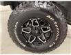 2013 Jeep Wrangler Sport (Stk: 21087a) in Mont-Joli - Image 5 of 14