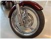 2010 Harley-Davidson ARTIS  (Stk: U0620B) in Mont-Joli - Image 5 of 5
