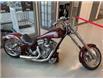 2010 Harley-Davidson ARTIS  (Stk: U0620B) in Mont-Joli - Image 1 of 5