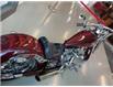 2010 Harley-Davidson ARTIS  (Stk: U0620B) in Mont-Joli - Image 4 of 5