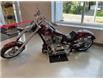 2010 Harley-Davidson ARTIS  (Stk: U0620B) in Mont-Joli - Image 2 of 5